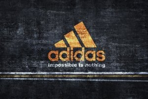 new adidas wallpapers 2018 1920x1080 for android 5.0