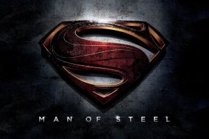 download free superman wallpapers 1920x1080 1920x1080