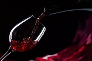red wine wallpapers 2880x1800 for windows 7