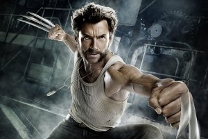 most popular wolverine hugh jackman wallpapers 2018 1920x1200 for hd