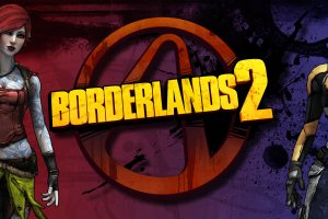 large lilith borderlands 2 wallpapers 3440x1440 ipad retina