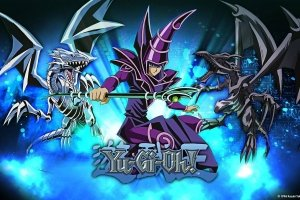 download yugioh wallpapers 1920x1200 for meizu