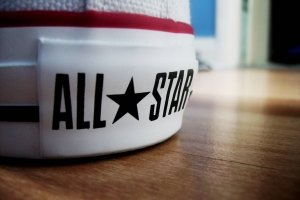 gorgerous converse all star wallpapers 2560x1920