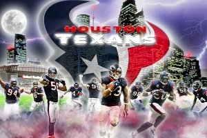 free houston texans wallpapers 2018 1920x1200 photo