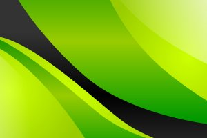 cool green abstract wallpapers 1920x1200 for hd