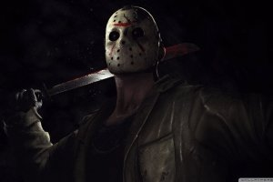 download free jason voorhees wallpapers 1920x1080 for mac