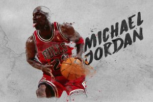 michael jordan hd wallpaper 1920x1080 windows 7
