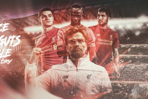 free download liverpool wallpapers 2017 2800x1300 for mobile hd