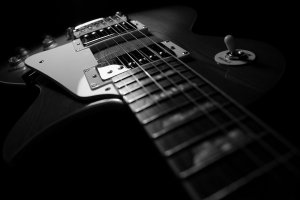 amazing electric guitar wallpapers 1920x1200 for windows