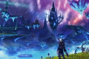 full size xenoblade wallpapers 1920x1080 for meizu