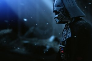 amazing star wars wallpapers 1920x1080 1920x1080 for mobile hd