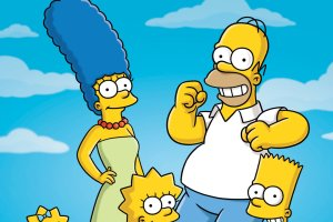 the simpsons wallpapers 1080x1920 for android tablet