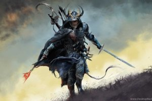 most popular samurai warrior wallpapers hd 1920x1080