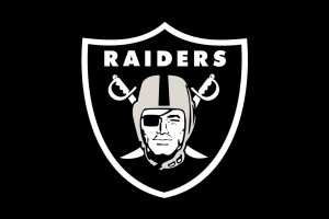 oakland raiders wallpapers 2560x2048 Phone