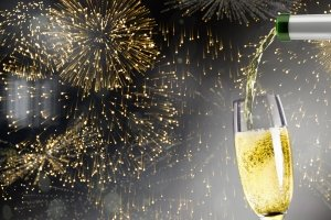 popular champagne wallpaper 3840x2160 for mobile hd