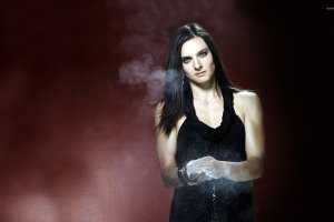 yelena isinbayeva wallpaper 1920x1200 for mobile