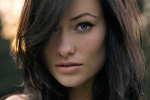new olivia wilde hd wallpapers 1920x1200 laptop