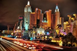 widescreen las vegas wallpapers hd 2560x1600 4K