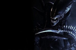 widescreen xenomorph wallpapers 1920x1080 tablet