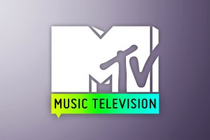 download mtv wallpaper 3840x2160 for ios
