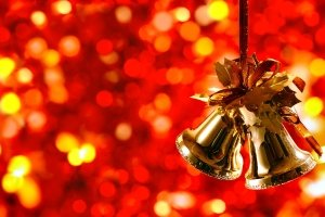 free download christmas hd wallpapers 2960x1850 for Full HD