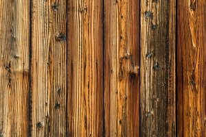 download wood hd wallpapers 2560x1600 for mobile hd
