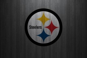 amazing pittsburgh steelers desktop wallpapers 1920x1408 for android tablet