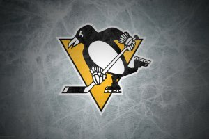 free pittsburgh penguin wallpapers 1920x1080 for iPad