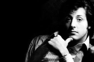 sylvester stallone wallpaper 1920x1080 download