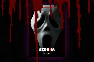 large scream 4 wallpapers 1920x1080 xiaomi