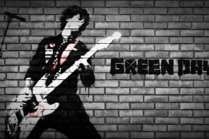 green day wallpapers 1920x1080 laptop