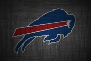 free download buffalo bills hd wallpaper 1920x1080