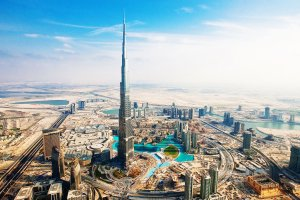 free dubai wallpapers 1920x1200