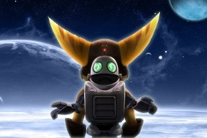 ratchet and clank wallpapers 1920x1080 notebook
