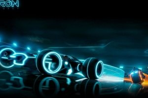 best tron legacy wallpapers 1080p 1920x1080