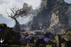 top paragon wallpapers 1920x1080 for iPad 2