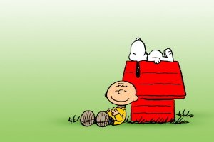 peanuts wallpapers 1920x1200 for iPad Pro