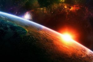 download hd space wallpaper 2880x1800