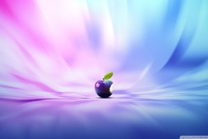 most popular purple apple wallpapers 2048x1152 free download