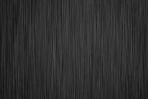 dark metal wallpapers 1080x1920 for iphone 5