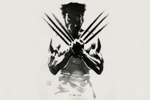 wolverine wallpapers hd 2560x1440 for windows 10