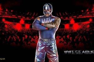 rey mysterio 2017 full hd wallpapers 1920x1080 samsung galaxy
