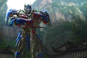 download optimus prime hd wallpapers 2880x1800