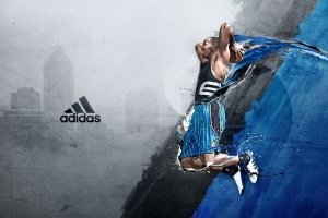 top sports hd wallpaper 1920x1080