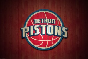 popular detroit pistons wallpaper 1920x1080 macbook