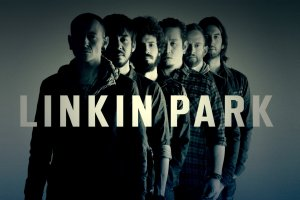 amazing linkin park wallpapers hd 2017 1920x1080