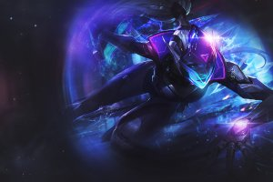 amazing vayne wallpapers 1920x1080 tablet