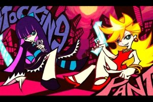 large panty and stocking with garterbelt wallpapers 1920x1080 for computer