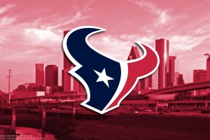 houston texans wallpapers 2017 1920x1080 download free