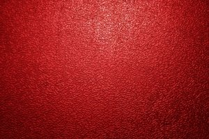 cool textured red wallpapers 2333x1555